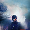 thoitaxh: (Avengers: Cap)