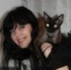 manech_ka: (я и котиковое манто)