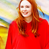 riddler: New companion Amy Pond (DW: Amy Pond)