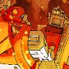 cliffjumper: (uhh - wait a moment)