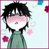 truestory: (blush)