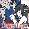 nagia: (ffvii; y/v; puppy love)