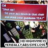 nagia: (ffvii; cid; cid highwind is abusive love)