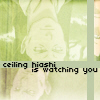 nagia: (naruto; hiashi; ceiling hiashi is watchi)