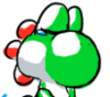 fireballs_yum: (Yoshi is sad)