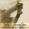 nagia: (ffvii; yuffie; all creation)