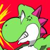 fireballs_yum: (battle time!)