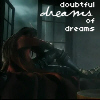 nagia: (ffvii; vincent; doubtful dreams of dream)