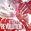 nagia: (ffxii; basch; viva la revolution)