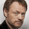 bookblather: Jared Harris staring at the camera. (in the heart : henrik : jared harris)