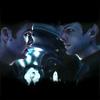 jaylee_g: T'hy'la (Kirk/Spock)