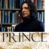 savinesnape: (Snape - Prince)