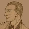 kanetosama: (Sherlock Holmes)