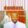 kitsune_das: (Foreman Dumbass)