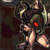 terabient: Painwheel from Skullgirls (Skullgirls: Painwheel)
