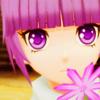 okarina: (Sophie ✿ ..?)