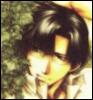alaiya: (Saiyuki)