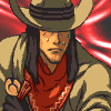cowboycop: (Sense of danger)