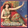 shiredancer: (Shiredancer)