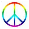 shiredancer: (Peace Sign)