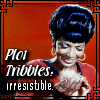 vilakins: (plot tribble)