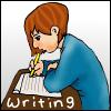 vilakins: (writing)