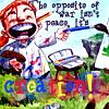 yubsie: (Creation)