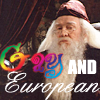 yubsie: (Dumbledore gay and European)