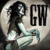 gothic_weirdness: (default)