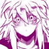 whitewizardgirl: (I'm still a little bit confused)