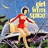 vilakins: (girl from space)