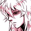 whitewizardgirl: (sad ryou is sad)