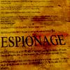 xiongky: (espionage)