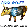 vilakins: (cool stuff, gladiator cow)