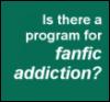 sparrow015: (fanfic addiction)