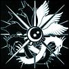 relictusdeus: (Devil Forgemaster's Crest)