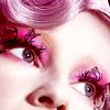 theeffietrinket: (eyes)