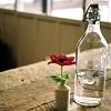kitsjay: (Bottle)