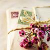 kitsjay: (Flowers)