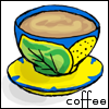 vilakins: (coffee)