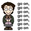 vilakins: (go on, mrs doyle)