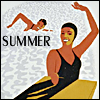vilakins: (retro swimmer, swimmer)
