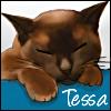 vilakins: (tessa sleeping)