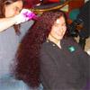 lyonesse: (hair)