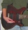 lyonesse: (guitar)