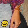 lyonesse: (knit)