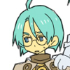littlelinor: (Rief orz)