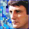 vilakins: (avon blue)