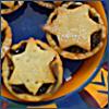 vilakins: (mince pies)