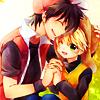 chamo_chan: (RedxYellow)
